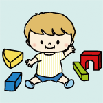 鴻巣市子育て支援アプリの無料配信を始めました!